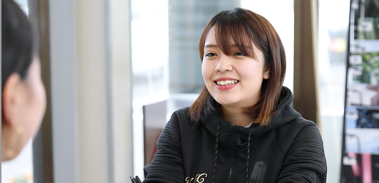 staff_Interview_Image3