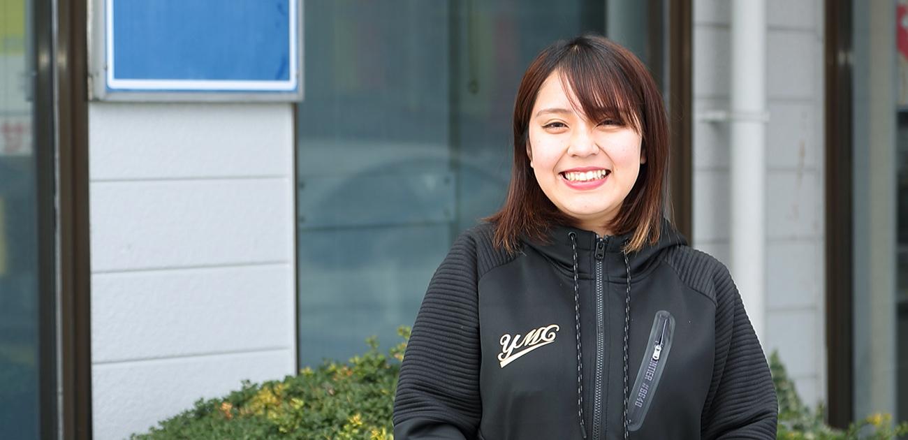 staff_Interview_Image5